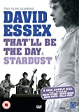 That'll Be The Day/Stardust [DVD]