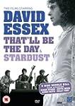 The David Essex Double Bill [DVD]
