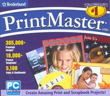 printmaster-181