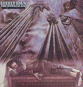 The Royal Scam [Vinyl LP]