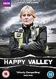 Happy Valley [DVD]