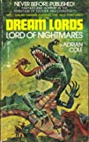 img - for Dream Lords: Lord of Nightmares book / textbook / text book