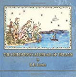 The Children's Calendar of Dreams
