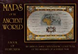 Maps of the Ancient World/Post-Card Books
