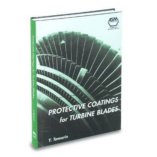 protective-coatings-for-turbine-blades-by-y-tamarin-2002-01-01