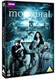 Moondial [DVD]