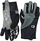 Pearl Izumi - Ride Men's Select Softshell Glove