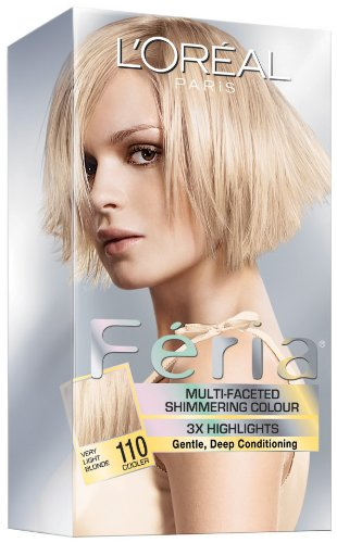 loreal-feria-multi-faceted-shimmering-colour-level-3-permanent-very-light-blonde-110