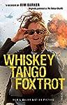 Whiskey Tango Foxtrot: strange days i...