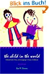The Child in the World: Embodiment, T...