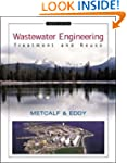 Wastewater Engineering: Treatment and...