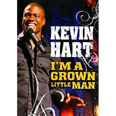 kevin hart seriously funny dvd. Seriously Funny Kevin