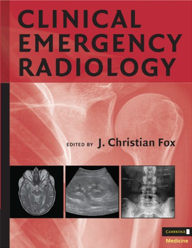 a study of radiologic technology