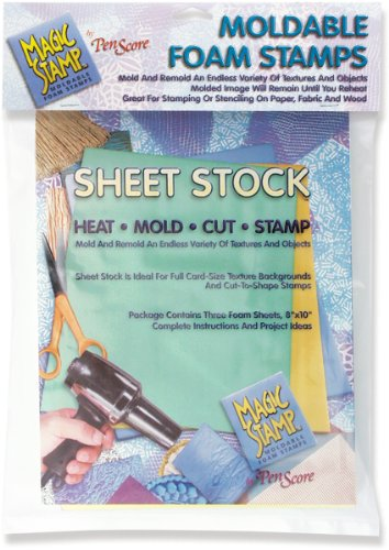 clearsnap-magic-stamp-moldable-foam-stamps-sheet-stock