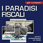 I paradisi fiscali | Andrea Lattanzi Barcelò