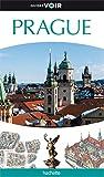 echange, troc Collectif - Guide Voir Prague