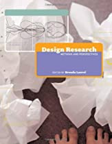 Free Design Research: Methods and Perspectives Ebook & PDF Download
