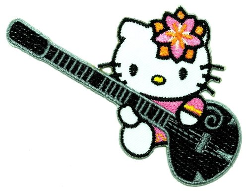 hello-kitty-patches-cartoon-patch-embroidered-iron-on-patch-style09