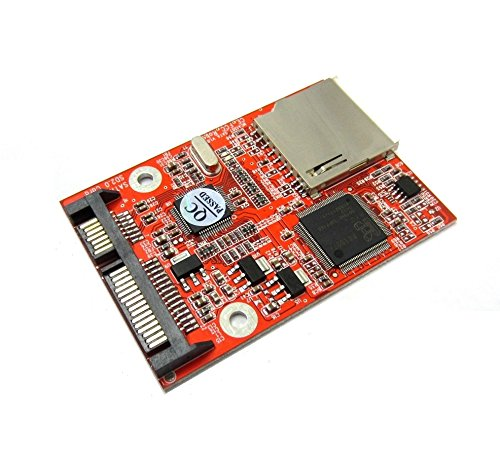 Recover deleted files mmc card