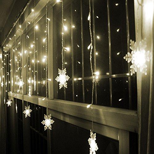 coosa-schneeflocke-led-vorhang-lichterkette-fenster-licht-fur-weihnachten-partei-festival-aussen-und