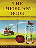 The Important Book (0060207205) by Brown, Margaret Wise