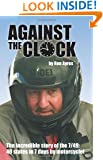 Against the Clock: The incredible story of the 7/49