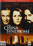 The China Syndrome [DVD]