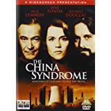 The China Syndrome [DVD]by Jane Fonda