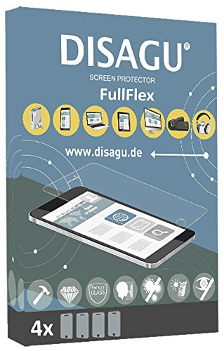 4-x-disagu-fullflex-film-de-protection-pour-film-fujifilm-finepix-s4200-film-de-protection-decran-se