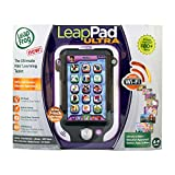 LeapFrog LeapPad Ultra Kids Learning Tablet, Pink