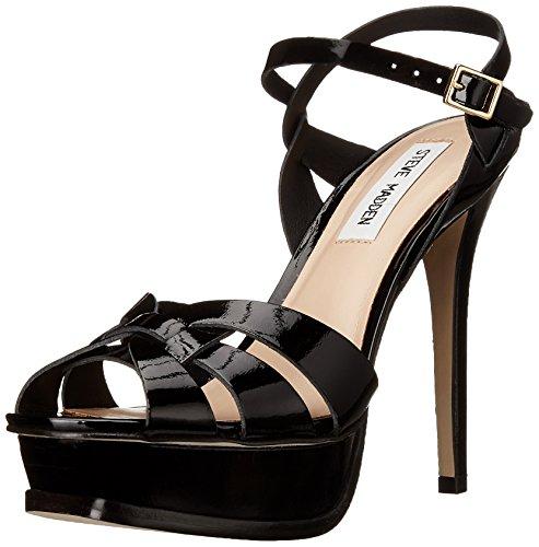 steve-madden-womens-kananda-dress-sandal-black-patent-9-m-us