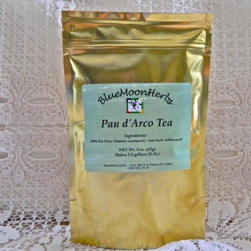 Sweet Leaf Green Tea