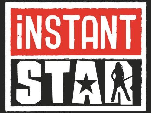 instant star 4 album