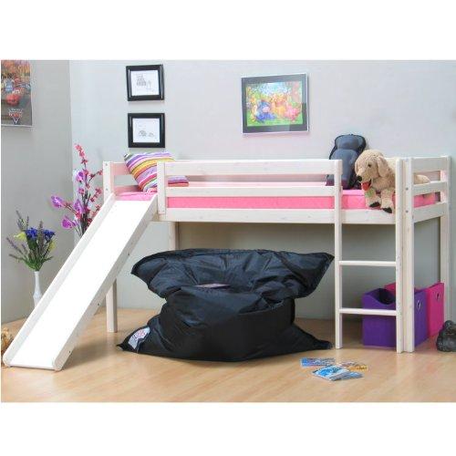 eur 209 95. Black Bedroom Furniture Sets. Home Design Ideas