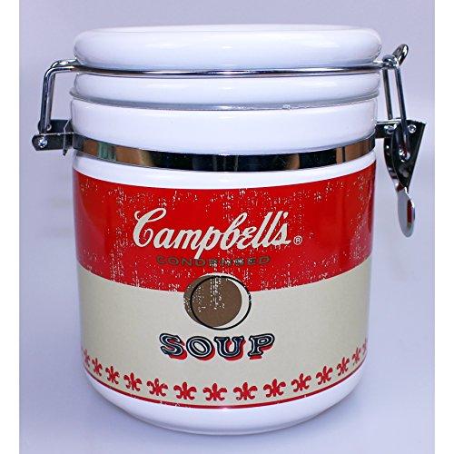 campbells-soup-keramikdose-vorratsdose-aufbewahrung