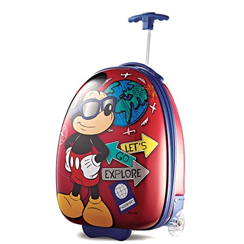 American-Tourister-Disney-18-Inch-Upright-Hard-Side-Mickey-One-Size