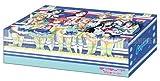 ブシロード ストレイジボックスコレクション Vol.188 ラブライブ!サンシャイン!! 『Aqours』 Part.2