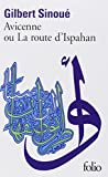 img - for Avicenne Ou La Rout D I (Folio) (French Edition) book / textbook / text book