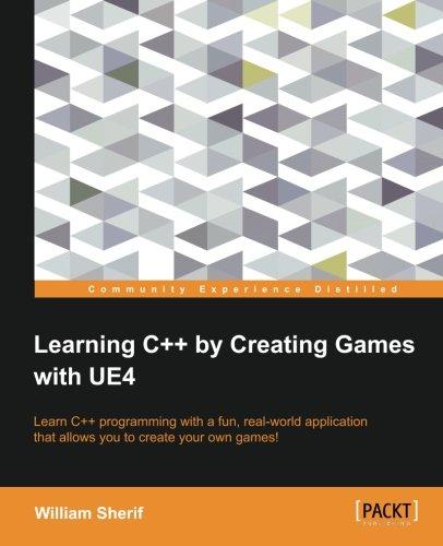 learn c++ programming in 21 days pdf