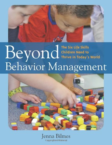 Child Development Social Skills back-479950