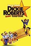 Dickie Roberts: Former Child Star [HD]