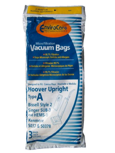 The Best Vacuum Cleaner For Pet Hair front-490531