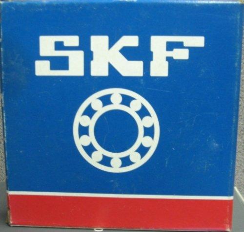 skf-6210rs-singola-fila-deep-groove-ball-bearing