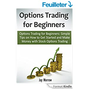 Forex Quotes Web Service
