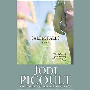 Salem Falls Audiobook
