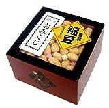 稲葉ピーナツ 吉祥福桝 50g