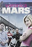 Veronica Mars: The Complete First Season [DVD] [Region 1] [US Import] [NTSC]