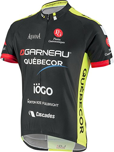 louis-garneau-2016-mens-equipe-pro-replica-short-sleeve-cycling-jersey-6820805-quebecor-m
