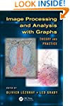 Image Processing and Analysis with Gr...