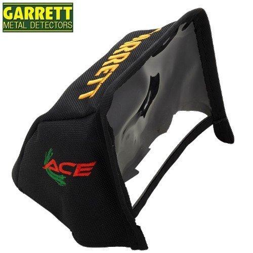 garrett-detecteur-de-metaux-housse-de-protection-contre-la-pluie-pour-modeles-ace-150-250-et-euro-ac
